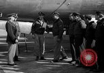 Image of General Henry (Hap) Arnold Washington DC USA, 1944, second 55 stock footage video 65675051679