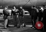 Image of General Henry (Hap) Arnold Washington DC USA, 1944, second 56 stock footage video 65675051679