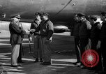 Image of General Henry (Hap) Arnold Washington DC USA, 1944, second 57 stock footage video 65675051679