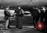 Image of General Henry (Hap) Arnold Washington DC USA, 1944, second 58 stock footage video 65675051679