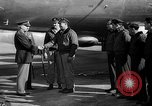 Image of General Henry (Hap) Arnold Washington DC USA, 1944, second 59 stock footage video 65675051679