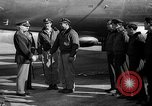 Image of General Henry (Hap) Arnold Washington DC USA, 1944, second 60 stock footage video 65675051679