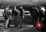 Image of General Henry (Hap) Arnold Washington DC USA, 1944, second 61 stock footage video 65675051679