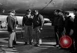 Image of General Henry (Hap) Arnold Washington DC USA, 1944, second 62 stock footage video 65675051679