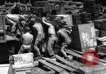 Image of United States soldiers Saipan Northern Mariana Islands, 1944, second 42 stock footage video 65675051681