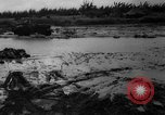 Image of United States soldiers Saipan Northern Mariana Islands, 1944, second 53 stock footage video 65675051681