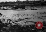 Image of United States soldiers Saipan Northern Mariana Islands, 1944, second 55 stock footage video 65675051681