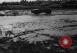 Image of United States soldiers Saipan Northern Mariana Islands, 1944, second 56 stock footage video 65675051681