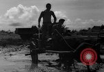 Image of United States soldiers Saipan Northern Mariana Islands, 1944, second 62 stock footage video 65675051681