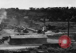 Image of United States Army Engineers Saipan Marianas Islands, 1944, second 4 stock footage video 65675051683