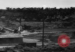 Image of United States Army Engineers Saipan Marianas Islands, 1944, second 6 stock footage video 65675051683