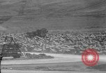 Image of United States Army Engineers Saipan Marianas Islands, 1944, second 16 stock footage video 65675051683