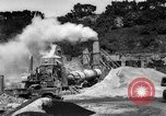 Image of United States Army Engineers Saipan Marianas Islands, 1944, second 27 stock footage video 65675051683