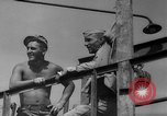 Image of United States Army Engineers Saipan Marianas Islands, 1944, second 32 stock footage video 65675051683