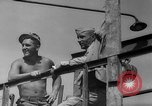 Image of United States Army Engineers Saipan Marianas Islands, 1944, second 33 stock footage video 65675051683