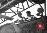 Image of United States Army Engineers Saipan Marianas Islands, 1944, second 39 stock footage video 65675051683
