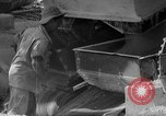 Image of United States Army Engineers Saipan Marianas Islands, 1944, second 43 stock footage video 65675051683