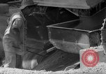 Image of United States Army Engineers Saipan Marianas Islands, 1944, second 45 stock footage video 65675051683