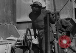 Image of United States Army Engineers Saipan Marianas Islands, 1944, second 60 stock footage video 65675051683