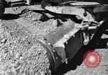 Image of Expansion of airfield Saipan Marianas Islands, 1944, second 45 stock footage video 65675051687