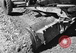 Image of Expansion of airfield Saipan Marianas Islands, 1944, second 46 stock footage video 65675051687