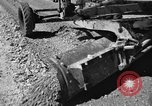 Image of Expansion of airfield Saipan Marianas Islands, 1944, second 47 stock footage video 65675051687