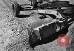 Image of Expansion of airfield Saipan Marianas Islands, 1944, second 48 stock footage video 65675051687