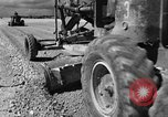 Image of Expansion of airfield Saipan Marianas Islands, 1944, second 53 stock footage video 65675051687