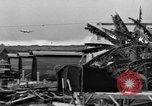 Image of B-29 Super Fortress Saipan Marianas Islands, 1944, second 53 stock footage video 65675051690