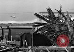 Image of B-29 Super Fortress Saipan Marianas Islands, 1944, second 54 stock footage video 65675051690