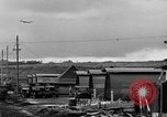 Image of B-29 Super Fortress Saipan Marianas Islands, 1944, second 62 stock footage video 65675051690