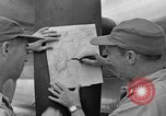Image of B-29 Super Fortress Saipan Northern Mariana Islands, 1944, second 52 stock footage video 65675051691