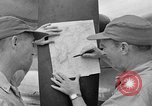 Image of B-29 Super Fortress Saipan Northern Mariana Islands, 1944, second 58 stock footage video 65675051691