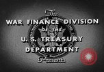 Image of US propaganda film about Japanese people Japan, 1944, second 7 stock footage video 65675051695