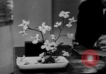Image of US propaganda film about Japanese people Japan, 1944, second 45 stock footage video 65675051695