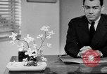 Image of US propaganda film about Japanese people Japan, 1944, second 47 stock footage video 65675051695