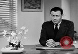 Image of US propaganda film about Japanese people Japan, 1944, second 49 stock footage video 65675051695