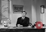 Image of US propaganda film about Japanese people Japan, 1944, second 60 stock footage video 65675051695