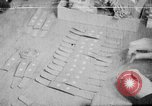 Image of Japanese people Japan, 1943, second 1 stock footage video 65675051696