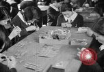 Image of Japanese people Japan, 1943, second 5 stock footage video 65675051696