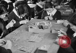 Image of Japanese people Japan, 1943, second 6 stock footage video 65675051696