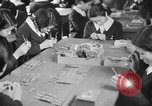 Image of Japanese people Japan, 1943, second 8 stock footage video 65675051696