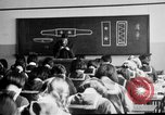 Image of Japanese people Japan, 1943, second 20 stock footage video 65675051696
