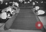 Image of Japanese people Japan, 1943, second 22 stock footage video 65675051696