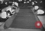 Image of Japanese people Japan, 1943, second 23 stock footage video 65675051696