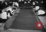 Image of Japanese people Japan, 1943, second 24 stock footage video 65675051696