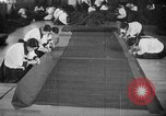 Image of Japanese people Japan, 1943, second 25 stock footage video 65675051696