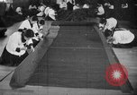 Image of Japanese people Japan, 1943, second 27 stock footage video 65675051696