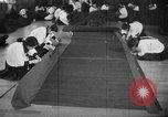 Image of Japanese people Japan, 1943, second 28 stock footage video 65675051696