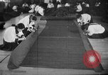 Image of Japanese people Japan, 1943, second 29 stock footage video 65675051696